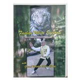Bak Mei (2 DVD Set)