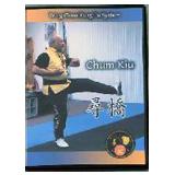 Yip Man Style Wing Chun: Chum Kiu (DVD)