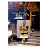 Pan Nam Five Petal Plum Chi-Kung (DVD)