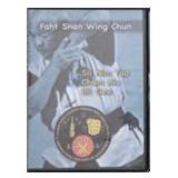 Pan Nam Style Wing Chun (3 DVD Set)