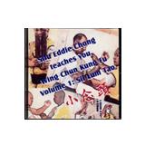 Sil Nim Tao: Yip Man Style Wing Chun (CD)