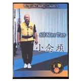 Yip Man Style Wing Chun: Sil Nim Tao (DVD)