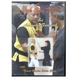 Pak Sao (DVD)